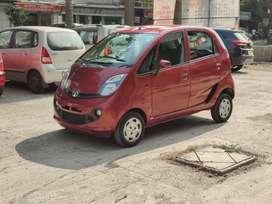 Tata Nano GenX Others, 2015, Petrol