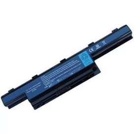 Baterai laptop acer aspire 4743 series new