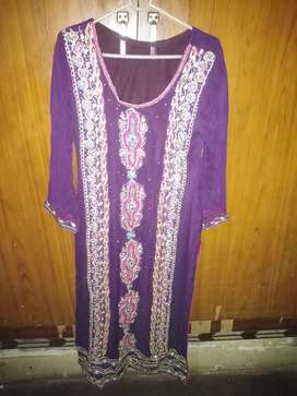 Used clothes 3pc