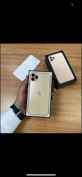 I phone amazing model Today's offer intrested pleasee CALLME OR WHATSA