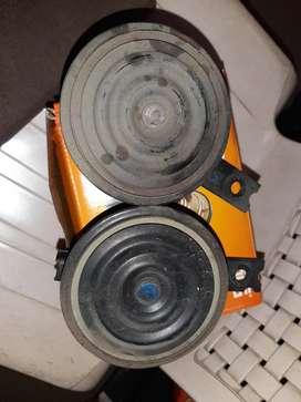 I20 Original Horn for sale