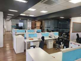 Prelease office  available for sale