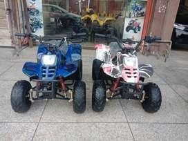 Lowest Price 70cc Atv Quad 4wheels Bike Online Deliver In All Pakistan