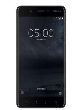 Nokia 5 ram rom(2/16)
