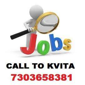 Limited Company Wanted Staff for Production, Plant, Maintenancec.-#