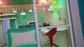 Need A Girl For Ice Cream Paulour In I_8 Markaz