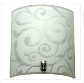 Lampu dinding / lampu kamar / lampu teras / lampu gantung