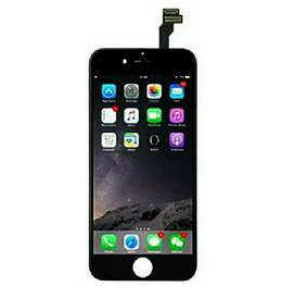 Service LCD Touchscreen iPhone 6s+ Bergaransi FREE Tempered Glass 9D