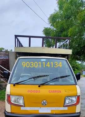 Ashok Leyland Stile 2012 Diesel 145000 Km Driven