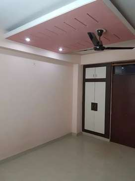 Vaishali 3 bhk Flat Multistory for Service Family only