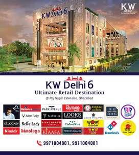 Best location shop raj nagar extension