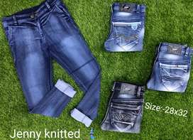 NEW COOL BRANDED JEANS ONLY ON Rs 400