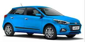 A personal i20 @ Rs 15,299/- pm only