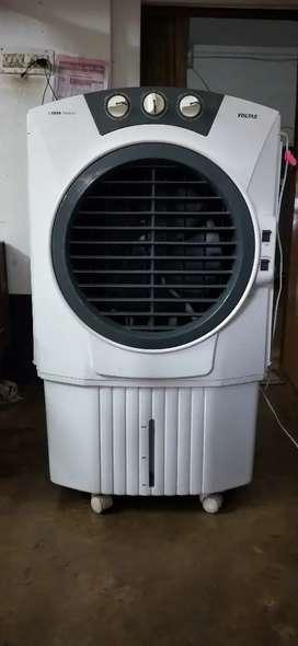 Voltas 70 liter Desert Cooler