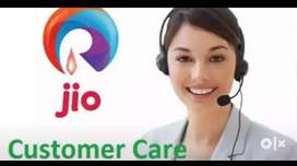 Hey guys you can join bpo call center call me fast