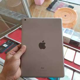 iPad Gen 6 128Gb