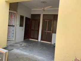 2room set for rent