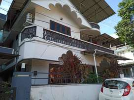 PUTHURKARA, Thrissur, 3 cent, 1500 sqft, 3 BHK, 80 Lakh Negotiable