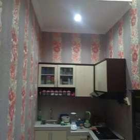 wallpaper malang
