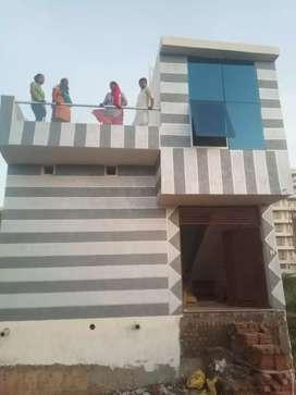 New built house in vikas nagar near Ekta Socity, rewari