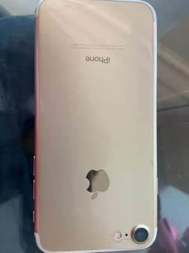iPhone7 good condition