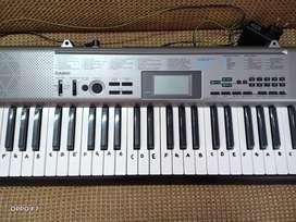 ctk 1300, casio keyboard