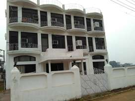Rooms for monthly rent in Yamini Guest House Baddi