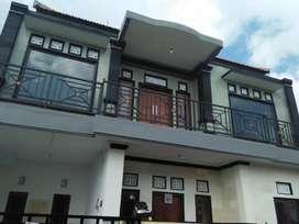 Sale Home 90m2 # Munggu Bantas dkt Canggu