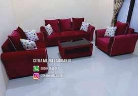 Sofa modern pattaya
