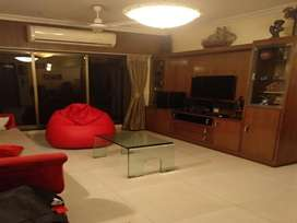 Fully Done Up Lavishly Furnished 2 Bhk Rent For Bachelors At Chembur