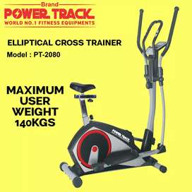 Contact:99521/21113 Magnetic Eliptical Crosstrainer Sales In Kannur