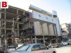 shop for sell in saddar rawalpindi