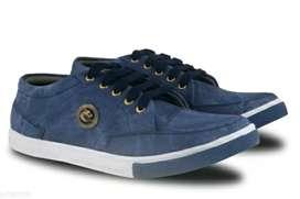 Men's Fancy Dailywear Casual Shoes Vol 6