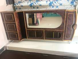 Dressing Table In very good condition!