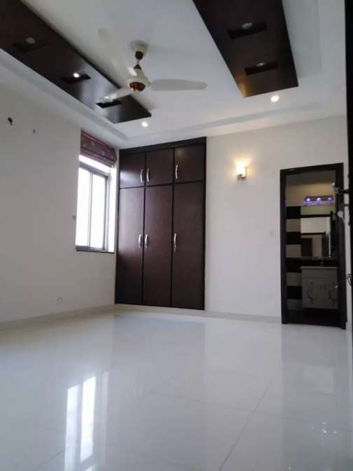10 Marla house available for rent in DHA Lahore phase 5