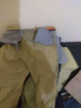 Pants ,jeans