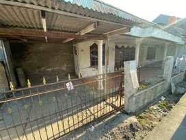 Dijual Murah Rumah di Bawah NJOP di Sukapura Jakarta Utara