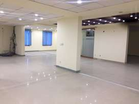 13500 Sq Ft Independent Building For Corporate Office Near Kalma Chowk