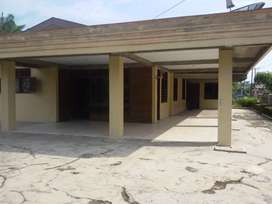 Rumah Gg.Darma no.146