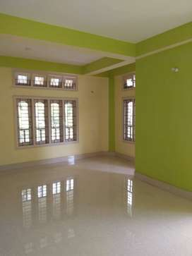 a independent 3bhk house ready for rent at hengrabari