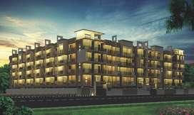 2 BHK Apartment for Sale in Sbb Sapphire in Nallurhalli, Bangalore