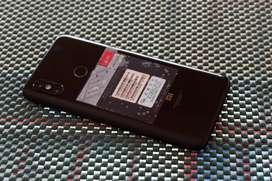 Xiaomi Mi 8 Ram 6/64Gb black