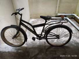 Cheap price bicycle