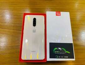 One plus 7 in winter offer price