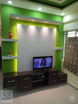 Interiors at Affordable Prices