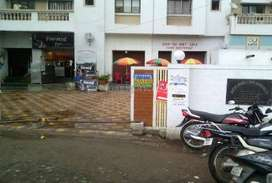SHOP IS AVAILABLE FOR SALE IN CHANDNI CHAWK, PUNE
