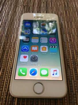 200k++ TT/BT ip 6 dr Iphone 5s 32