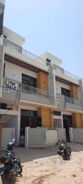 @4bhk villa now avalible for sale nd ready to shift