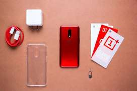 BRAND NEW ONEPLUS One plus all models RANDOM COLOR, 8GB RAM, AS GOOD A