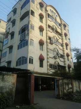 Baba santosh Dham apartment